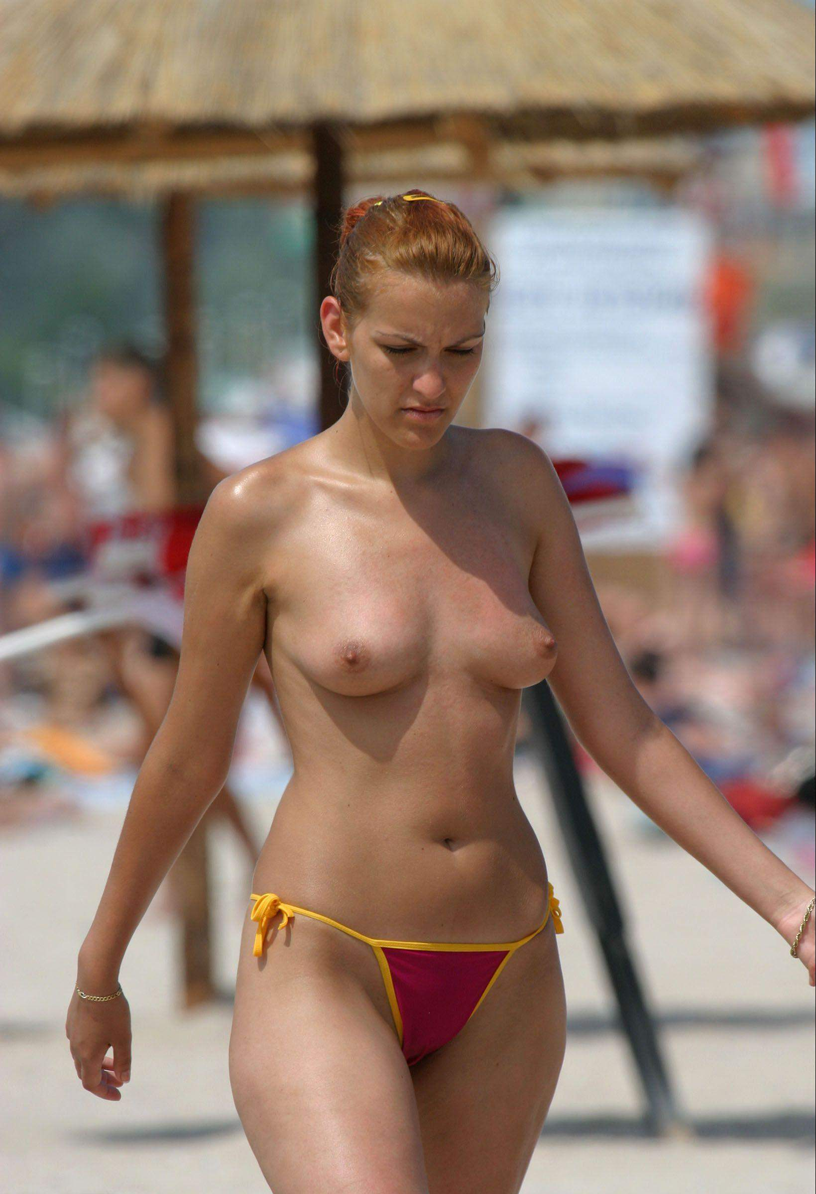 Mature women brown nipples nude beach reply)))