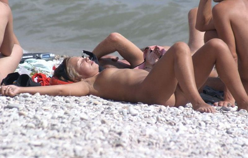 Very valuable tanning voyeur video exclusively your