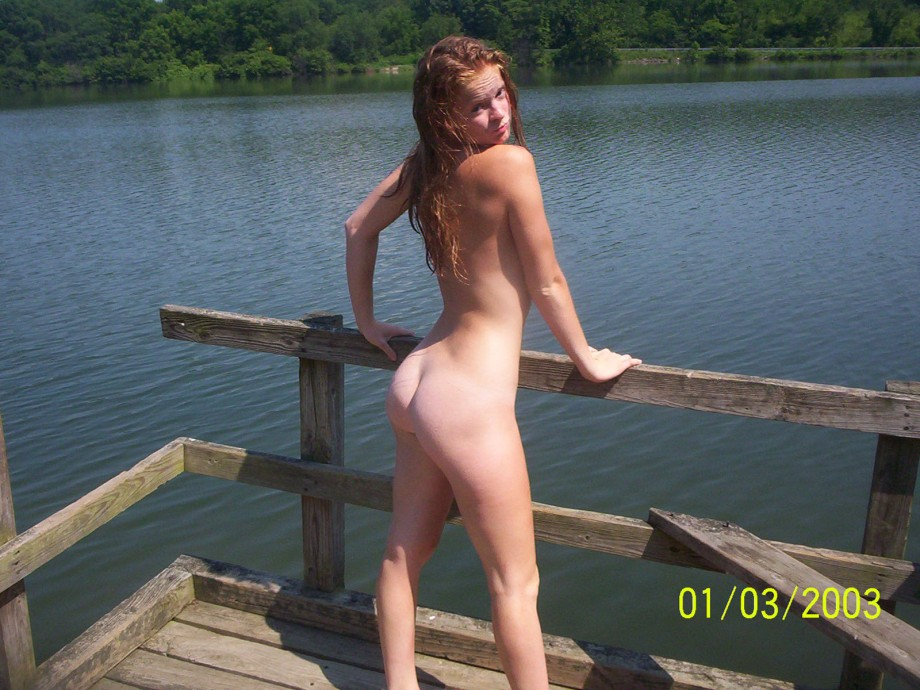 Will young nudist videos