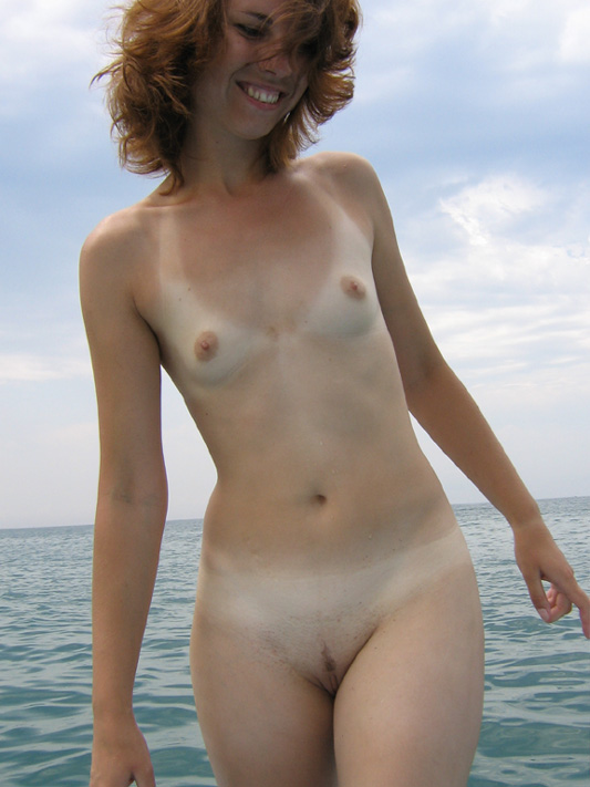 Matchless Small naked naturist girl agree