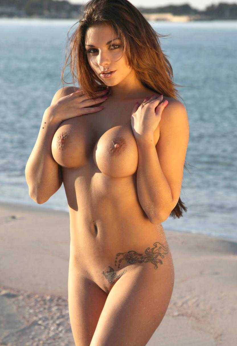 Are Nude girls great breasts agree Absolutely